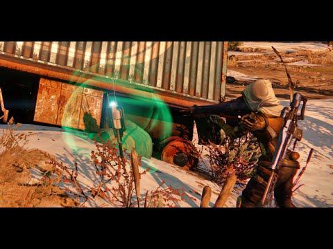 Destiny: Rise of Iron | How To Do Assassination Patrols!!!