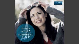 12 Lieder von Schubert, S. 558: No. 9, Ständchen von Shakespeare