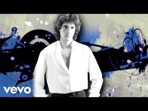 Emmanuel - Este Terco Corazón ((Cover Audio)(Video))