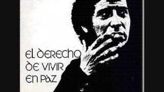 Play Oiga Pues Mijita
