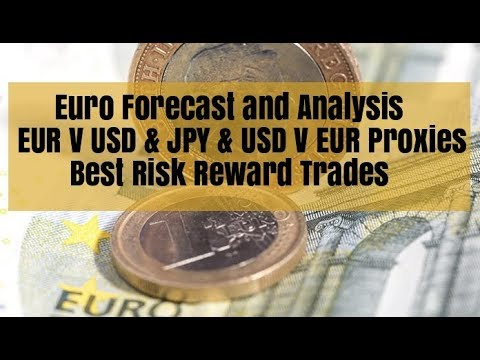 Euro Forecast And Outlook EUR V USD & JPY Analysis 19/01