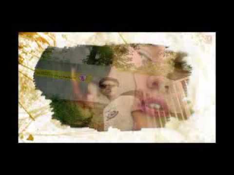 Baarish Lyrical Video Song   Yaariyan 2014   720p   HD   MP4    {  BHATTI93  }   RTRG==