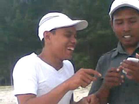 Wewet Di Lhok Nga Banda Aceh.mp4