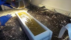 hqdefault - Natural Soap Bars Acne