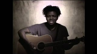 Tracy Chapman Crossroads MP3