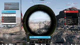 Video Compilation of Cheaters Apex Legens, Fortnite, PubG, BFV