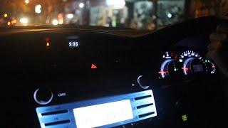 [Ulasan Mobil]2009 Izuzu Panther 2.5 LS Turbo
