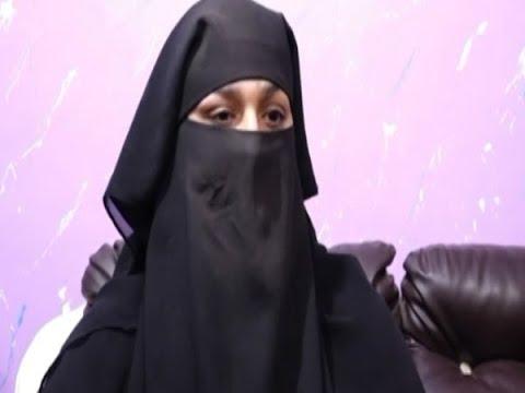 Applying nail-polish 'un-Islamic' for Muslim women says Darul-Uloom, fatwa issued | Ma