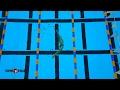 How to underwater kick like michael phelps mp3