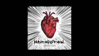Heaven Shall Burn - The Omen