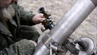 видео Казацкий эпос.
