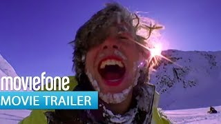 'The Crash Reel' Trailer | Moviefone