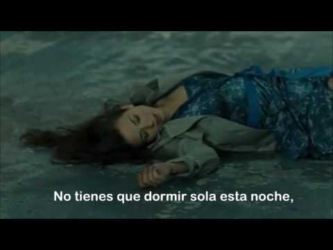 Michael Bublé - I Believe in You - Subtitulado español