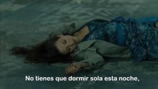 Michael Bublé - I Believe in You - Subtitulado español