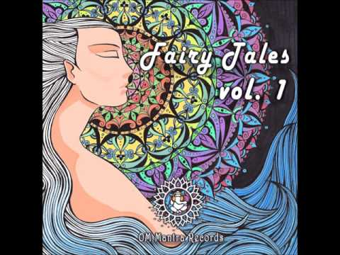 Fairy Tales Vol. 1 [Full Compilation]