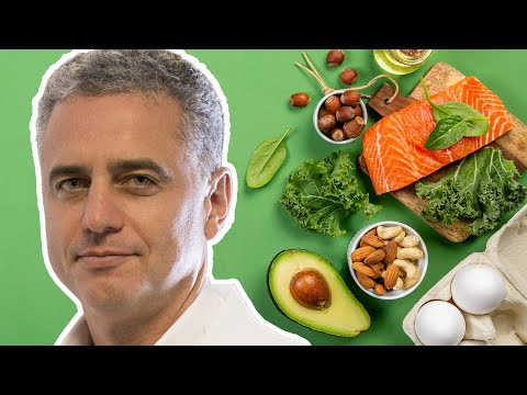 why-i-quit-pushing-low-carb-diet---dr.-garth-davis