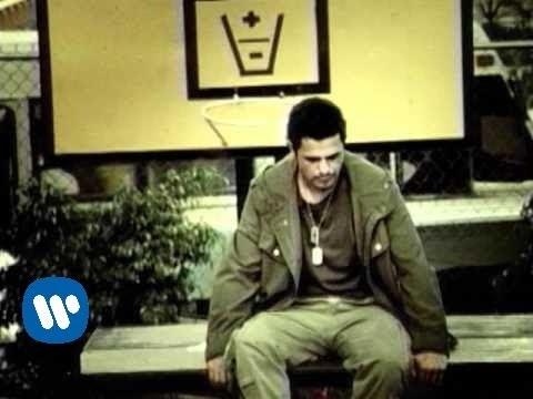 No es lo mismo lyrics & translation - Alejandro Sanz ...