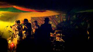 DM2 - Pensante / El reggae de paz y amor (SUMO)