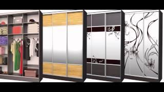 мебель для прихожей ярославль 33 00 50 Ремонт-мечты76.рф(, 2016-01-17T16:04:24.000Z)