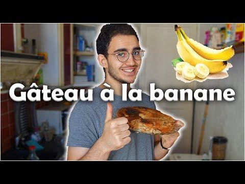 gÂteau-aux-fruits-healthy-(sans-sucre)
