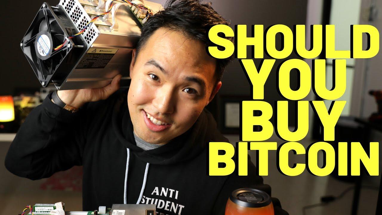 de ce miningul bitcoin este mort 9 btc la usd