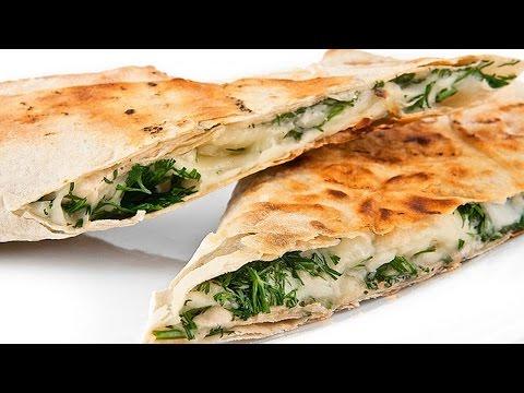 Рецепты сэндвичей с фото