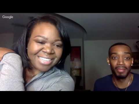 ATLien LIVE!!!  3/24/18 Saturday Night Storytime: Rumors vs. Gossip...