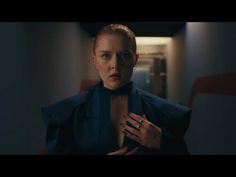 Ofelia - Zakochana wbicie (Miranda) [Official Music Video]