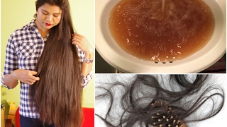 How To Prevent Hair Loss due to Hard Water? How To Make HARD Water SOFT | Sushmita's Diaries