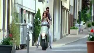 Ahista Ahista (Clubbin Mode Remix) (Van David Ki Ran)
