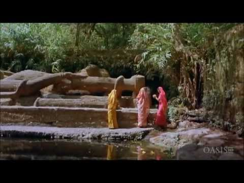 Perfumed Garden Tales of the kamasutra movie