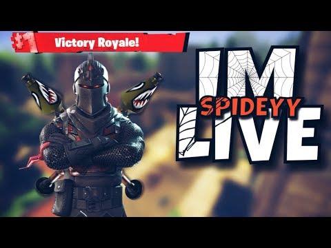 ROAD TO 30K! FAST CONSOLE BUILDER! 980+ WINS! (Fortnite Battle Royale Livestream)