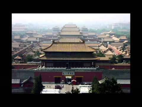 Paquete Turístico y Viaje Confirmado a China