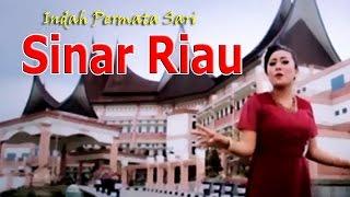 Indah Permata Sari - Sinar Riau | Lagu Minang Nostalgia Terpopuler
