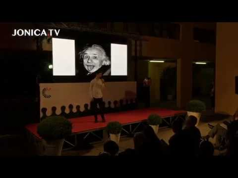 Micro Conferenze