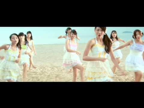 JKT48 - Musim Panas Sounds Good! (Trailer) | NOW ON SALE!