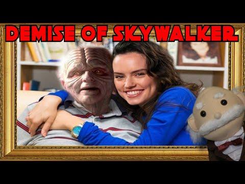 Smack Talk: Star