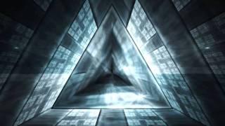 DJ Tobsta - Jason Derulo & Pendulum Remix