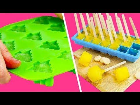 Image result for 7 Healthy Living Tips | Useful Life Hacks | Parenting Hacks | Craft Factory