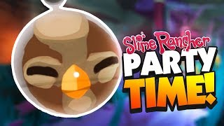 Download - Slime Rancher Fynnpire video, DidClip me