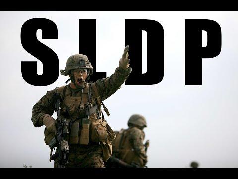Squad Leader Development Program: Making Marine Leaders
