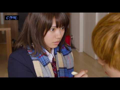 {MV} Wolf Girl and Black Prince Live Action - Love Good Time (Sub. Español)