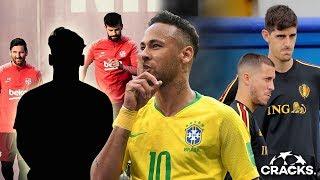 otro-holands-al-bara-esperan-al-mejor-neymar-siempre-hablo-con-hazard