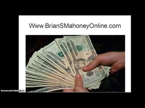 cement mason close | Highest paying jobs in America | fastest growing careers