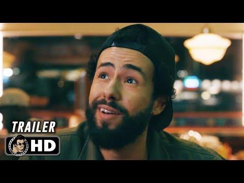RAMY Official Trailer (HD) Hulu Comedy Series