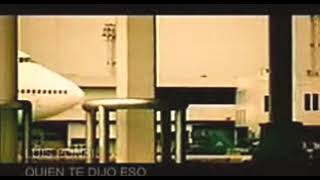 Luis Fonsi : Quien Te Dijo Eso #YouTubeMusica #MusicaYouTube #VideosMusicales https://www.yousica.com/luis-fonsi-quien-te-dijo-eso/   Videos YouTube Música  https://www.yousica.com