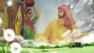 Ranjhna - Fariha Pervez.mp4