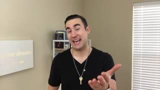 Hayatta Başarı için oluşturmak Dostluk ve Topluluk - J. J. Peller - Video - 107
