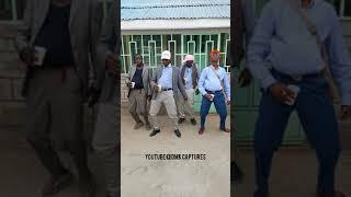 Kila Mtu ako na Pombe - iyanii |iyanii Pombe challenge