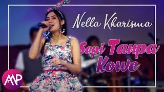 Dangdut - Nella Kharisma - Sepi Tanpo Kowe (Official Video)
